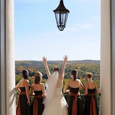 Wedding photographer Kevin Carlson (carlson). Photo of 24.01.2014