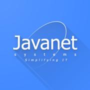 Javanet Systems LLC