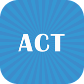 ACT test free