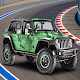 Download Army truck driving shooting simulation racing App For PC Windows and Mac