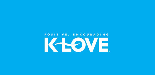 K-LOVE for PC