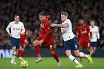 ? Alderweireld meest opvallende man in eerste helft tegen Aston Villa: eigen doelpunt én wereldgoal