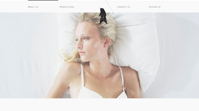Photo: http://www.awwwards.com/web-design-awards/fear-the-grizzly#