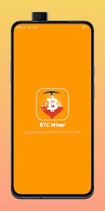 BTC Miner 1