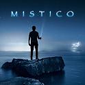 MISTICO: 1st Person Point & Click Puzzle Adventure icon