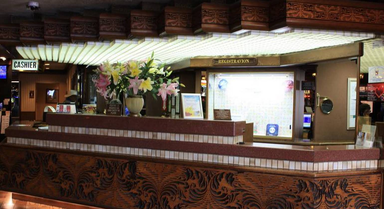 Winnemucca Inn