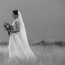 Wedding photographer Cătălin Părpălea (pcata). Photo of 01.10.2015