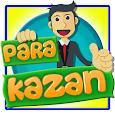 Para Kazan : Kiracı apk