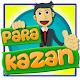 Download Para Kazan : Kiracı For PC Windows and Mac