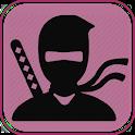 Learn Ninjutsu Techniques icon