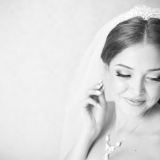 Wedding photographer Dmitriy Blokhin (DmitryBlohin). Photo of 27.11.2014