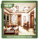 Modern Chinese Interior Design (app)