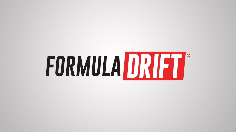 Formula Drift Series