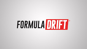 Formula Drift Series thumbnail