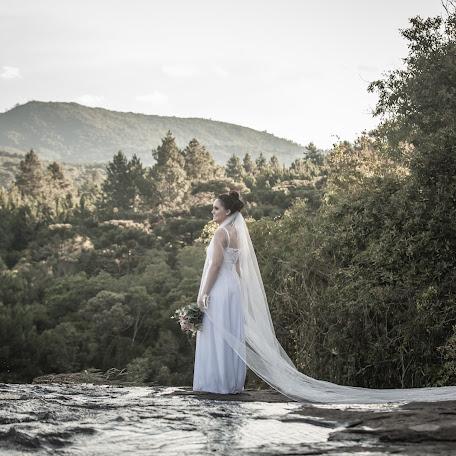 Wedding photographer Paulo Garcia (paulogarcia). Photo of 31.12.2016