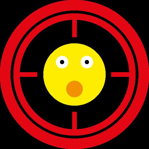 Strike Emoji