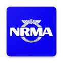 my nrma: Food, Fuel and Parking icon