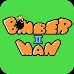 Bomber Man 2 Classic Icon