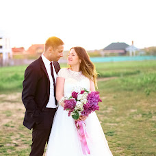 Wedding photographer Yuliya Volkova (JuliaElentari). Photo of 07.05.2015