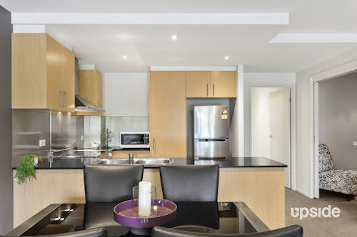 Photo of property at 36/219A Northbourne Avenue, Turner 2612