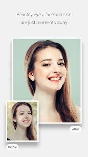 EZ Beauty Passport photo , ID photo maker - náhled