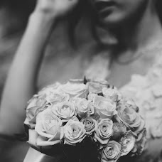 Wedding photographer Svetlana Kudryavceva (svetlanak). Photo of 03.09.2018