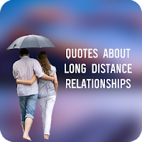 Download Relationship Quote Wallpapers Hd Free For Android Relationship Quote Wallpapers Hd Apk Download Steprimo Com