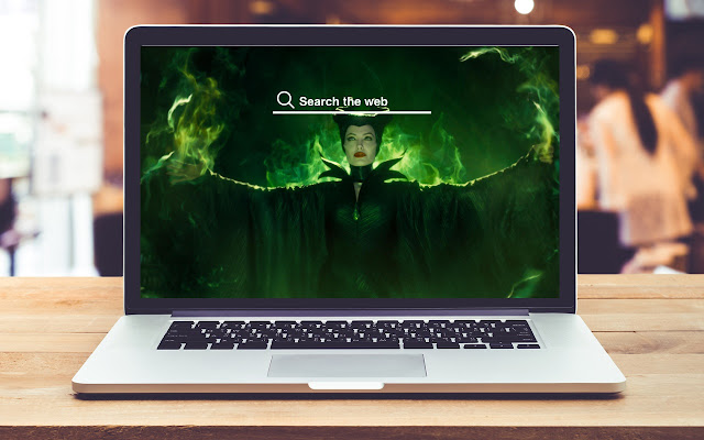 Maleficent HD Wallpapers Movie Theme
