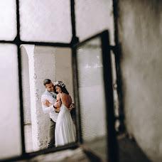 Wedding photographer Vitaliy Mironyuk (mironyuk). Photo of 29.08.2018