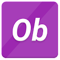 Oblique - Icon Pack APK Cracked Download
