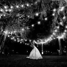 Wedding photographer Fabian Martin (fabianmartin). Photo of 02.01.2019