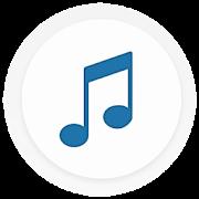Relax Плеер - музыка из ВКонтакте