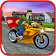 Moto Pizza Delivery Boy 3D (game)