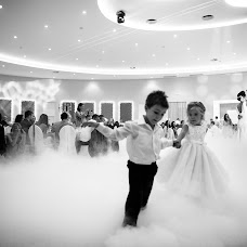 Wedding photographer Nikola Smernic (nikolasmernic). Photo of 13.02.2014