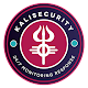 Kali Security - Guard Download on Windows
