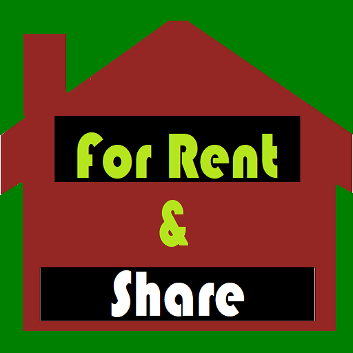 App Insights Rooms Dorms House Apts For Rent Share All Usa