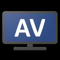 AV Tools icon