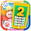 Play Phone 2 icon