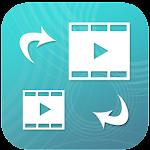 Resize Video 1.9
