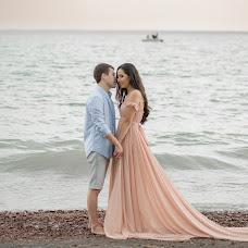 Wedding photographer Roman Sergeev (WeddingTv). Photo of 03.06.2017