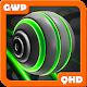 3D Wallpapers QHD