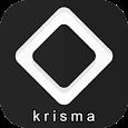 Krisma Photo Filters