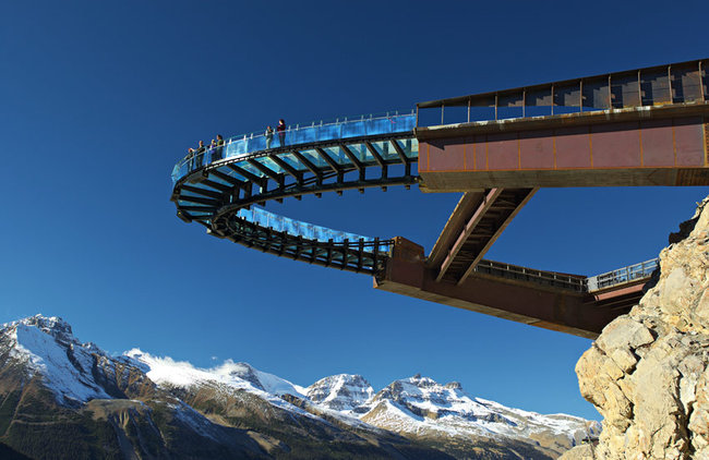 panorama_skywalk_kanada.jpeg