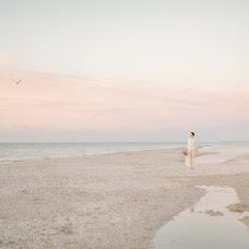 Wedding photographer Masha Golub (MaGolub). Photo of 08.09.2014