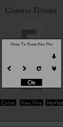 Classic Blocks filehippodl screenshot 5