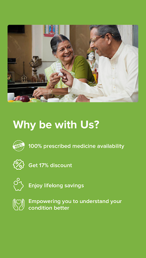 LifCARE Pharmacy  screenshots 3