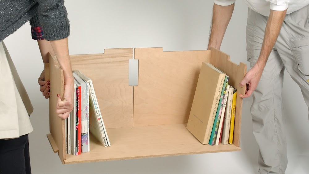 Duo Shelf System DUO-shelf-assembly-02.jpg