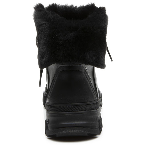 Thumbnail images of Step2wo Amelia - Lace Up Boot