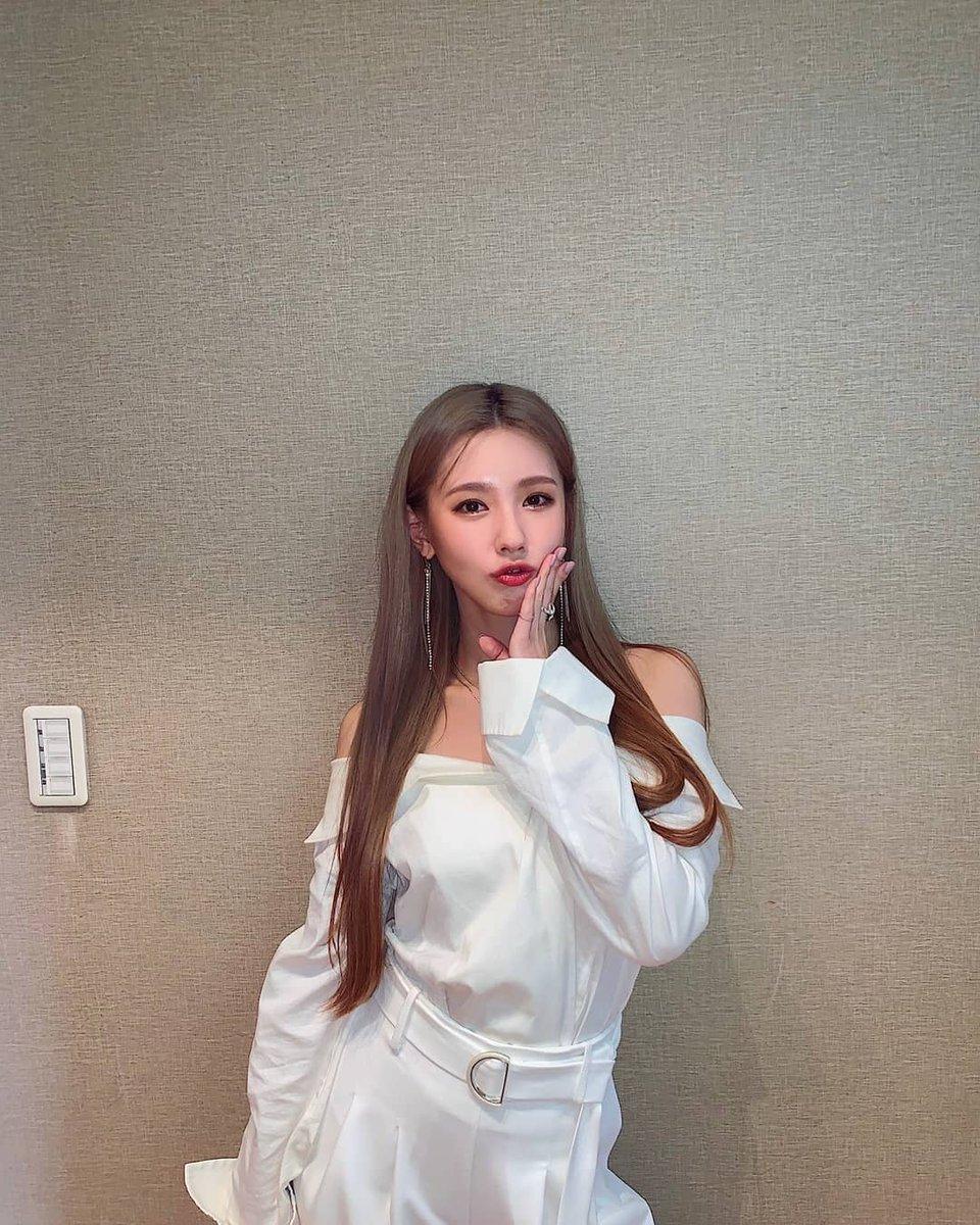 miyeon white 36