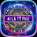Ai La Ty Phu icon